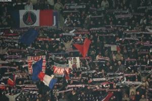 Photo Ch. Gavelle, psg.fr (image en taille et qualité d'origine: http://www.psg.fr/fr/Actus/105003/Galeries-Photos#!/fr/2008/1755/18535/match/PSG-Caen/PSG-Caen-2-0)