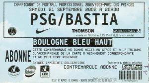 0203_PSG_Bastia_billet