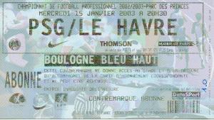 0203_PSG_LeHavre_billet