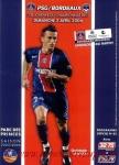0506_PSG_Bordeaux_programmeLMDP