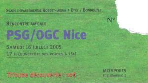0506_PSG_Nice_amical_billet