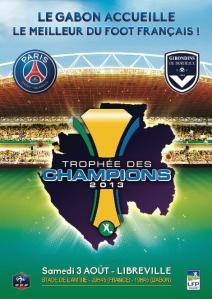 1314_PSG_Bordeaux_TdC_affiche