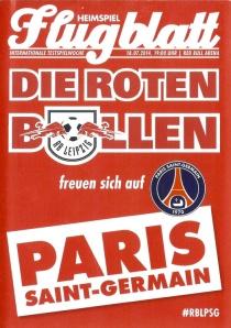 1415_Leipzig_PSG_programme