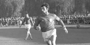Jean-Claude Bras