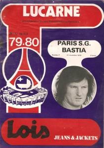 7980_PSG_Bastia_programme