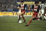 8384_Juventus_PSG_PilorgetAbreu