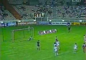 Le penalty du 3-0...