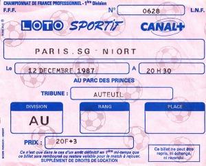 8788_PSG_Niort_billet