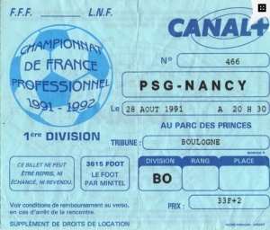 9192_PSG_Nancy_billetSNfr