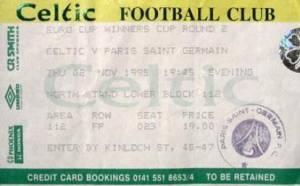 9596_Celtic_PSG_billet