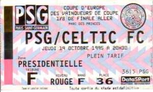 9596_PSG_Celtic_billet