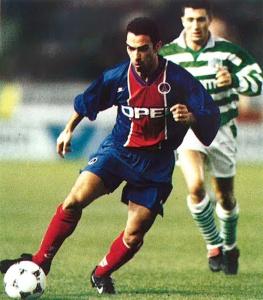 9596_PSG_Celtic_Djorkaeff
