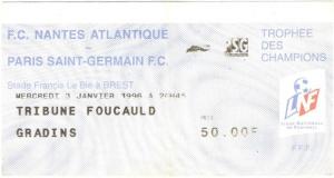 9596_PSG_Nantes_TdC_billet