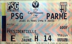 9596_PSG_Parme_billet