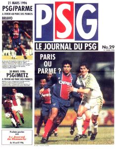 9596_PSG_Parme_programmeMK