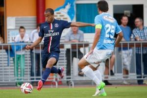 Photo Ch. Gavelle, psg.fr (image en taille et qualité d'origine: http://www.psg.fr/fr/Actus/105003/Galeries-Photos#!/fr/2014/2939/40988/match/Hartberg-Paris-0-3/Hartberg-Paris-0-3)