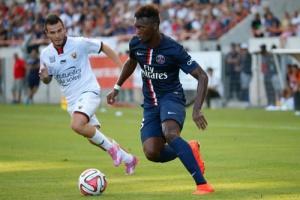 Photo Ch. Gavele, psg.fr (image en qualité et taille d'origine: http://www.psg.fr/fr/Actus/105003/Galeries-Photos#!/fr/2014/2953/41274/match/Nice-Paris-1-2/Nice-Paris-1-2)