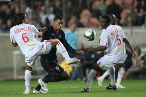 Photo Ch. Gavelle, psg.fr (image en taille et qualité d'origine: http://www.psg.fr/fr/Actus/105003/Galeries-Photos#!/fr/2009/1897/20713/match/PSG-Nancy/PSG-Nancy-1-1)