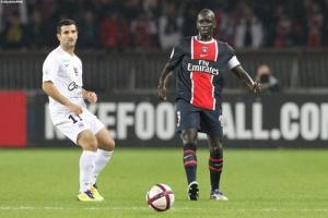 Photo Ch.Gavelle, psg.fr (image en taille et qualité d'origine: http://www.psg.fr/fr/Actus/105003/Galeries-Photos#!/fr/2011/2211/27774/match/PSG-Caen/PSG-Caen-4-2)