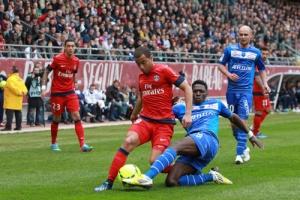 Photo Ch. Gavelle, psg.fr (image en taille et qualité d'origine: http://www.psg.fr/fr/Actus/105003/Galeries-Photos#!/fr/2012/2439/34191/match/Troyes-Paris-0-1/Troyes-Paris-0-1)