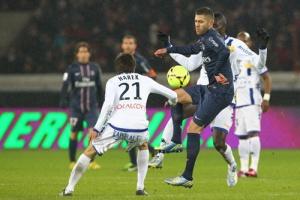 Photo Ch. Gavelle, psg.fr (image en taille et qualité d'origine: http://www.psg.fr/fr/Actus/105003/Galeries-Photos#!/fr/2012/2431/33107/match/Paris-Bastia-3-1/Paris-Bastia-3-1)