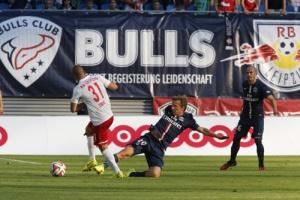 Photo Ch. Gavelle, psg.fr (image en taille et qualité d'origine: http://www.psg.fr/fr/Actus/105003/Galeries-Photos#!/fr/2014/2937/41173/match/Leipzig-PSG/Leipzig-Paris-4-2)