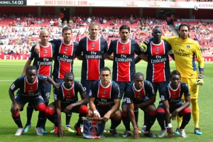 Photo Ch. Gavelle, psg.fr (image en taille et qualité d'origine: http://www.psg.fr/fr/Actus/105003/Galeries-Photos#!/fr/2011/2249/26886/album/new-york-red-bulls-psg/new-york-red-bulls-psg-1-0)
