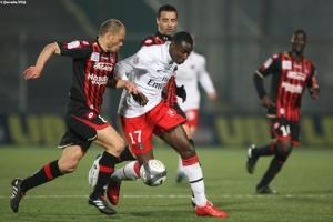 Photo Ch. Gavelle, psg.fr (image en taille et qualité d'origine: http://www.psg.fr/fr/Actus/105003/Galeries-Photos#!/fr/2009/1918/21939/match/Nice-PSG/Nice-PSG-1-0)