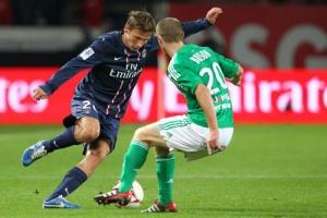 Photo Ch. Gavelle, psg.fr (image en qualité et taille d'origine: http://www.psg.fr/fr/Actus/105003/Galeries-Photos#!/fr/2012/2418/31710/match/PSG-Saint-Etienne/Paris-Saint-Etienne-1-2)