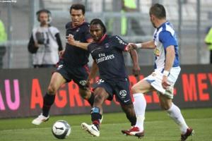 Photo Ch. Gavelle, psg.fr (image en taille et qualité d'origine: http://www.psg.fr/fr/Actus/105003/Galeries-Photos#!/fr/2009/1927/22271/match/Grenoble-PSG/Grenoble-PSG-4-0)