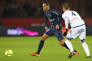 Photo Ch. Gavelle, psg.fr (image en taille et qualité d'origine: http://www.psg.fr/fr/Actus/105003/Galeries-Photos#!/fr/2012/2431/33107/match/Paris-Bastia-3-1/Paris-Bastia-3-1)