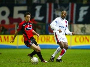Didier Domi