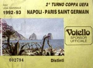 9293_Naples_PSG_billet