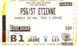 9495_PSG_ASSE_billet