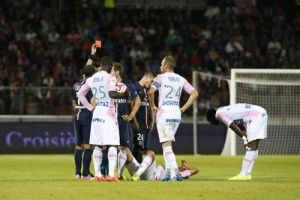 Photo Ch. Gavelle, psg.fr (image en taille et qualité d'origine: http://www.psg.fr/fr/Actus/105003/Galeries-Photos#!/fr/2014/2886/42142/match/Evian-Paris-0-0/Evian-Paris-0-0)