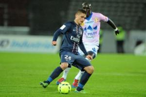 Photo Ch. Gavelle, psg.fr (image en taille et qualité d'origine: http://www.psg.fr/fr/Actus/105003/Galeries-Photos#!/fr/2012/2441/34345/match/Evian-TG-Paris-0-1/Evian-TG-Paris-0-1)