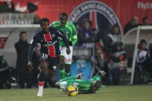 Photo Ch. Gavelle, psg.fr (image en taille et qualité d'origine: http://www.psg.fr/fr/Actus/105003/Galeries-Photos#!/fr/2008/1757/18666/match/PSG-Saint-Etienne/PSG-Saint-Etienne-2-1)