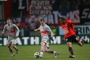 Photo Ch. Gavelle, psg.fr (image en taille et qualité d'origine: http://www.psg.fr/fr/Actus/105003/Galeries-Photos#!/fr/2008/1749/18008/match/Rennes-PSG/Rennes-PSG-1-0)