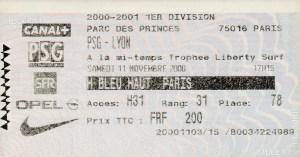 0001_PSG_Lyon_billet