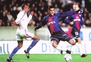 0001_PSG_Lyon_Paisley