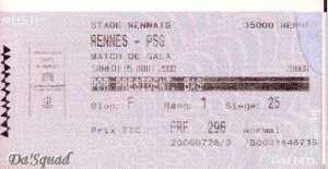 0001_Rennes_PSG_billet
