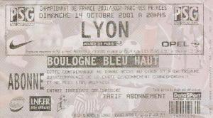 0102_PSG_Lyon_billet