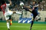 0203_PSG_Monaco_HeinzevsElFakiri