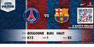 1213_PSG_Barcelone_amical_billet