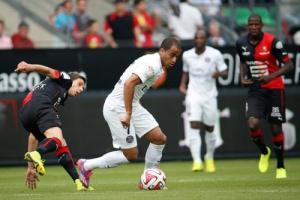 Photo Ch. Gavelle, psg.fr (image en taille et qualité d'origine : http://www.psg.fr/fr/Actus/105003/Galeries-Photos#!/fr/2014/2888/42289/match/Rennes-Paris-1-1/Rennes-Paris-1-1)