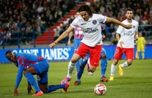 Photo Ch. Gavelle, psg.fr (image en taille et qualité d'origine: http://www.psg.fr/fr/Actus/105003/Galeries-Photos#!/fr/2014/2890/42451/match/Caen-Paris-0-2/Caen-Paris-0-2)