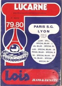 7980_PSG_Lyon_programme
