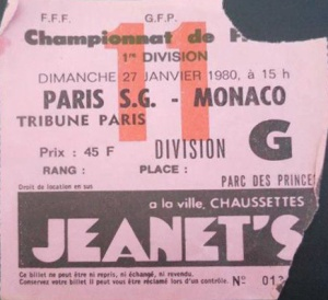 7980_PSG_Monaco_billetCTP
