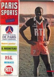 8283_PSG_Monaco_programme