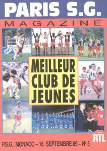 8990_PSG_Monaco_programmeLMDP
